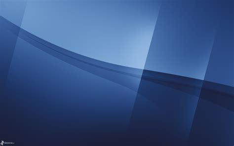 imagenes abstractas en azul fondo azul