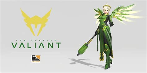 hydration genji overwatch league preseason l a valiant vs l a
