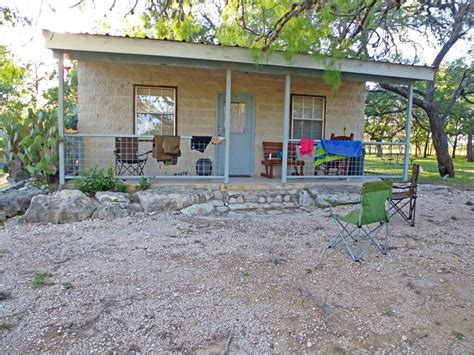 Garner State Park Reservations For Cabins by Frio River Trip Centex Cooks