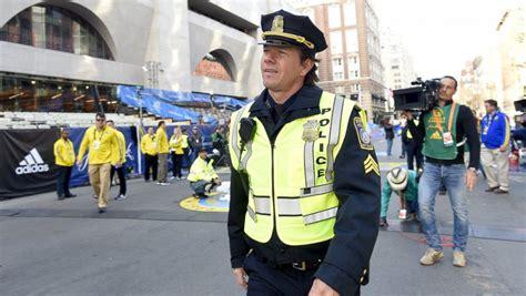 patriots day wahlberg patriots day at boston