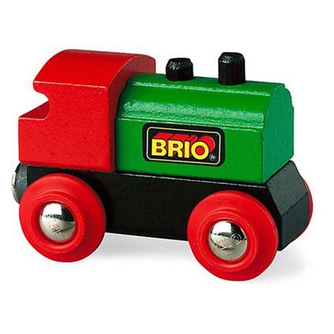 brio track layout design software brio rolling stock engine loco train for wooden track