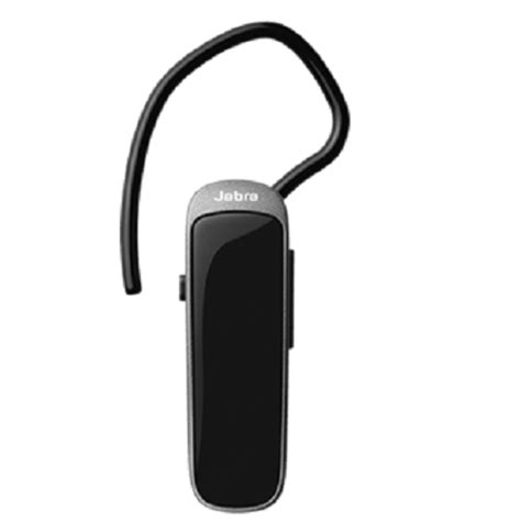 jual jabra mini bluetooth headset hitam jd id
