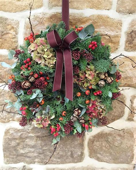 Outdoor Front Door Wreaths Wreaths Inspiring Luxury Door Wreaths Marvelous Luxury Door Wreaths Outdoor Wreaths For Front