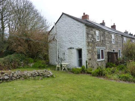 e15365 peaceful traditional cornish cottage 3447950