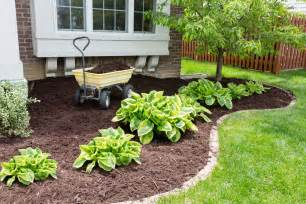 why you should use blue cube premium mulch