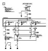 2003 mitsubishi lancer lancer wagon wiring diagram