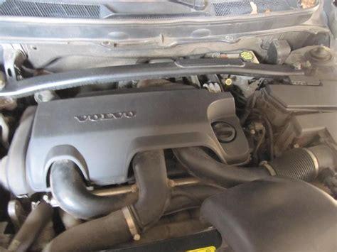 Volvo Xc90 Interior Parts by 2004 Volvo Xc90 Interior Parts