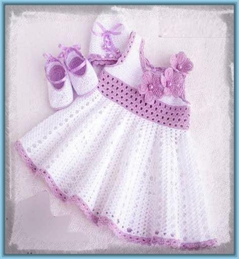 vestidos para bebes de tejido vestidos para bebe ni 241 a ultima moda archivos imagenes de