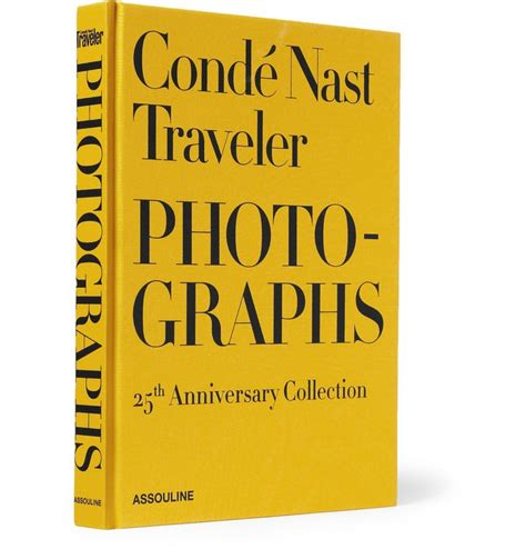 great coffee table books 14 best images about books worth reading on