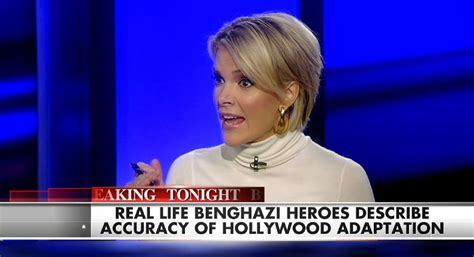 hair style how to cut megan kelly new short hair megyn kelly turned her show into a junket for michael bay