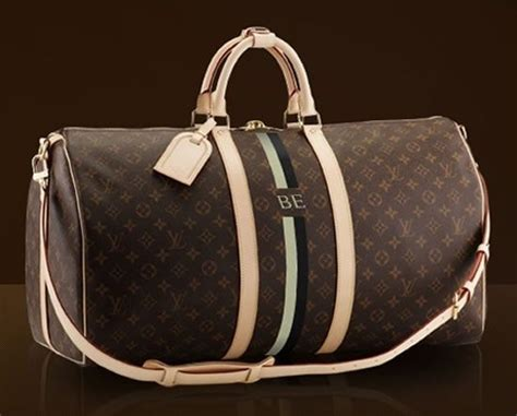 monogram louis vuitton images  pinterest