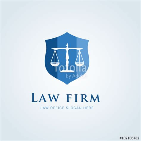 quot law firm logo law office logo lawyer logo vector logo