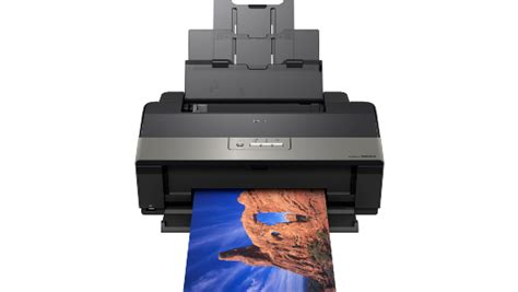 berpagi resetter epson r1900 software resetter printer epson photo r1900