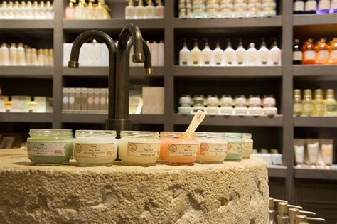 Sabon Shower by Sabon Opens In Hong Kong Lavender Apple Shower And Delicate Lotion Review