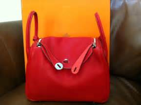New New New Ready Stock Hermes Lindy Kasuari Size 25x13x18 sold hermes lindy 30 casaque eclat birkincloset