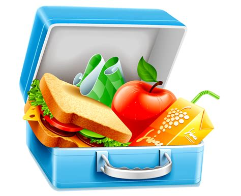 Image result for food graphics