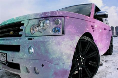 17 Best Images About Galaxy Car On Pinterest Cars