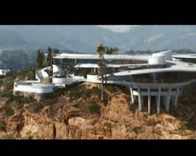 iron malibu house tony stark s house in malibu he is iron man pinterest to be home and movies