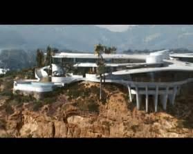 stark malibu mansion tony stark s house architecture