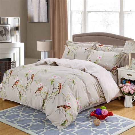 comforter with birds bird comforter promotion shop for promotional bird