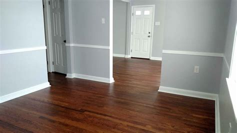 how do you refinish wood how to refinish hardwood floors how to refinish hardwood