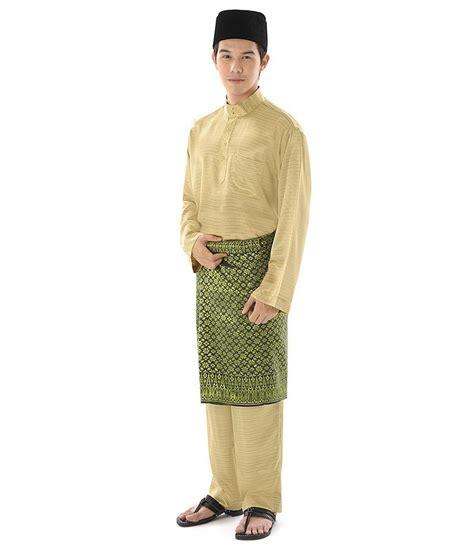 Baju Bayi Costume Gentleman fashion traditional wear buy baju melayu product on alibaba