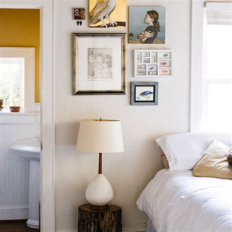 sherwin williams oyster white 380 best images about caroline paint colors on exterior colors paint colors and