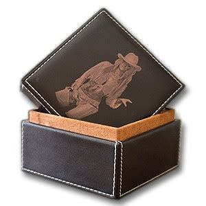 where to get engraving done laser engraving message or image on leather uk