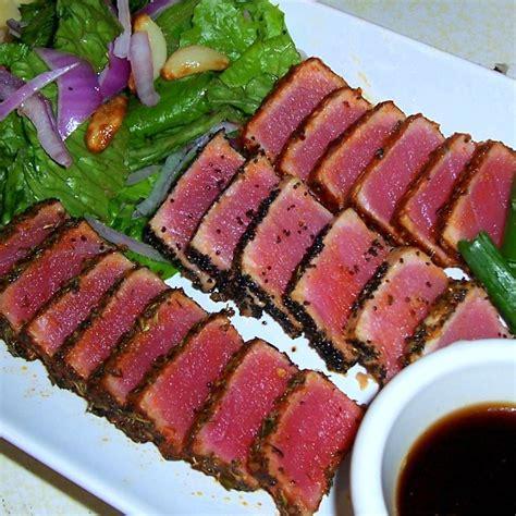 Steak Tuna bb4jz0v jpg
