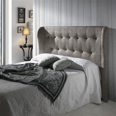 cabeceros tapizados mobiliario hd