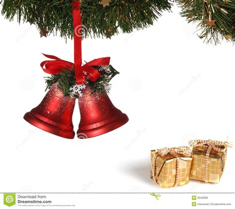christmas decorations images christmas decoration stock photo image of winter white