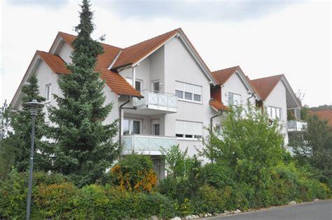 Garten Kaufen Coburg by Schicke Wohnung Mit Eigenem Garten Vr Bank Immobilien Coburg