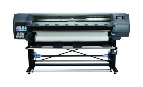 hp latex 335 printer 64 inch 1 63m 775ml cartridges hp latex 335 64 quot large format printer neopost