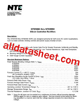 transistor a970 datasheet transistor xl1225 28 images mcr69 datasheet pdf motorola inc scd6c60 데이터시트 pdf semiwell