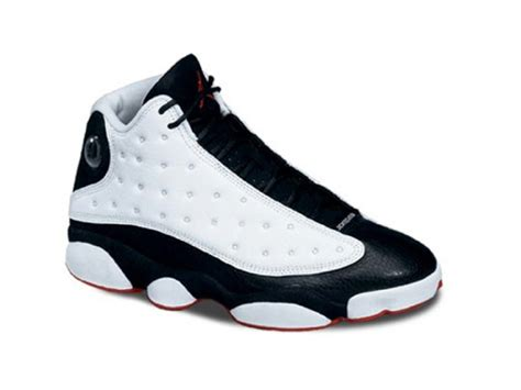 footlocker for shoes top 10 jordans from allen s career foot locker