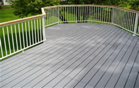 versadeck aluminum decking polyurea deck coatings thick comfort coated decking