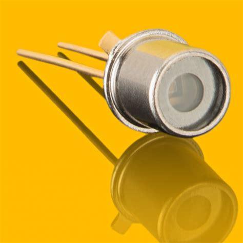 uv photodiode sg01l c18 sic uv photodiodes uvc sglux