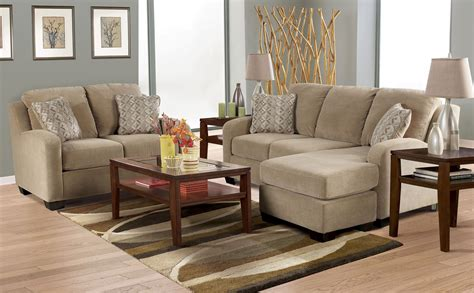 sectional living rooms furniture awesome beige ashley furniture sectional sofas