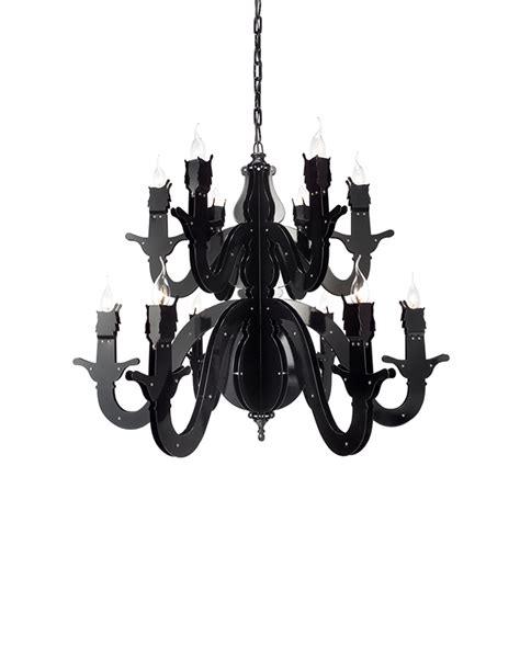 Best Chandelier Brands One Of The Best Chandelier Brands In Light And Building 2014 Vintage Industrial Style