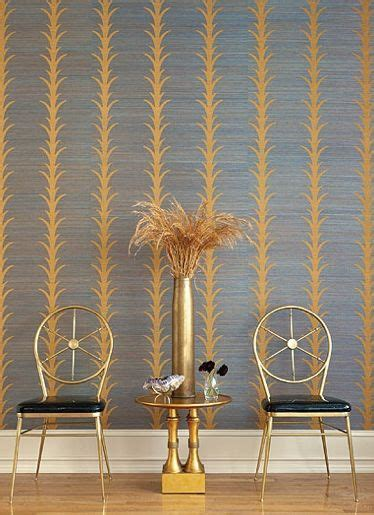 celerie kemble grasscloth 2017 grasscloth wallpaper celerie kemble grasscloth 2017 grasscloth wallpaper
