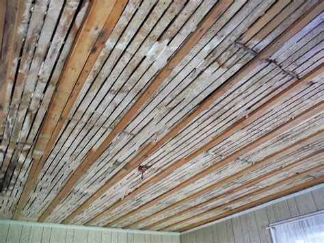 Installing Armstrong Ceiling Tiles by How To Install Armstrong 12x12 Ceiling Tiles Ehow Ask