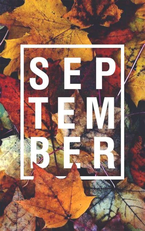 best 25 hello september ideas on pinterest