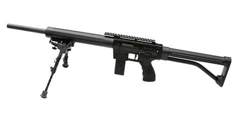 rock island armory mig 22 standard semi automatic rimfire rifle series rock island armory armscor international inc