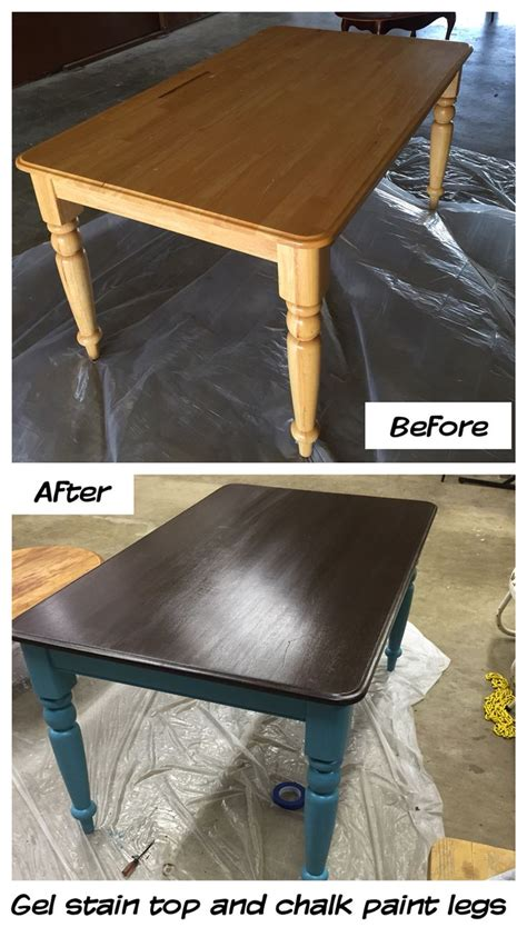 How Many Coats Of Polyurethane On Kitchen Table by Best 20 Polyurethane Paint Ideas On