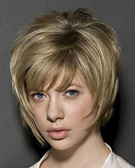 photos of layered bob and wedge 216 best images about hair styles on pinterest short
