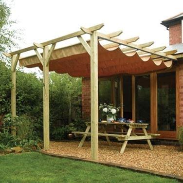materiali per tettoie tettoie in legno tettoie da giardino modelli e