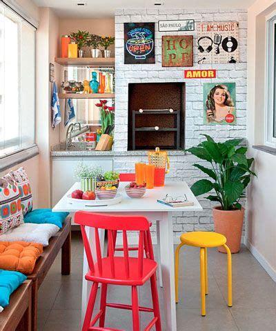 quirky interior accessories 10 best ideas about kitsch on pinterest kitsch decor