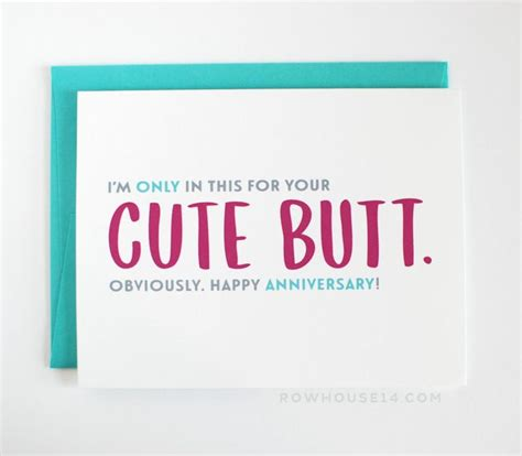 free printable anniversary paper cards 31 best crazy cards images on pinterest card crafts