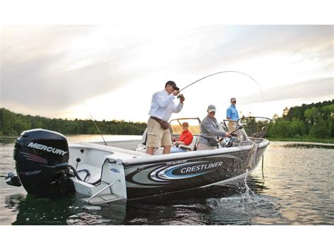 boat loan rates for 120 months 2017 mercury marine 200 verado pro fourstroke boat engines