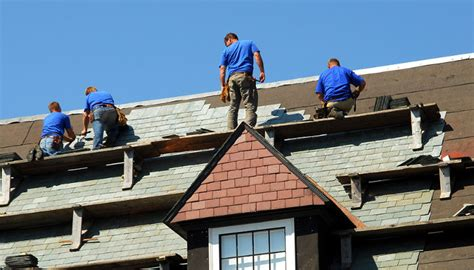 The Roofing Company Roofing Contractor Ky Best Roofers In Fayette Co